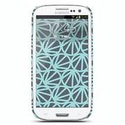 DMA-LABC-HI-05-S3-LT [+D Case for Galaxy S3 HI-05]