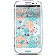 DMA-LABC-JE-02-S3-LT [+D Case for Galaxy S3 JE-02]