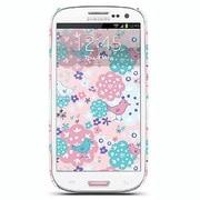 DMA-LABC-JE-03-S3-LT [+D Case for Galaxy S3 JE-03]