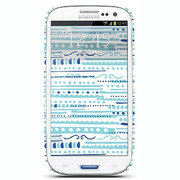 DMA-LABC-JE-04-S3-LT [+D Case for Galaxy S3 JE-04]
