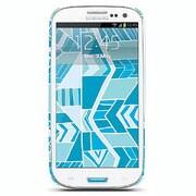 DMA-LABC-JE-06-S3-LT [+D Case for Galaxy S3 JE-06]