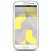 DMA-LABC-JU-01-S3-LT [+D Case for Galaxy S3 JU-01]
