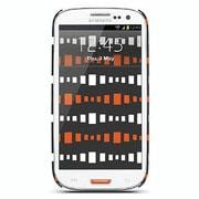 DMA-LABC-JU-02-S3-LT [+D Case for Galaxy S3 JU-02]