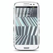 DMA-LABC-JU-03-S3-LT [+D Case for Galaxy S3 JU-03]