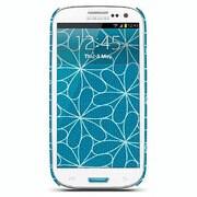 DMA-LABC-JU-04-S3-LT [+D Case for Galaxy S3 JU-04]