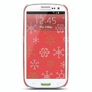 DMA-LABC-JU-06-S3-LT [+D Case for Galaxy S3 JU-06]