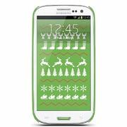 DMA-LABC-JU-09-S3-LT [+D Case for Galaxy S3 JU-09]