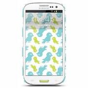 DMA-LABC-YU-04-S3-LT [+D Case for Galaxy S3 YU-04]