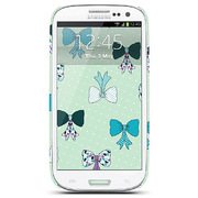 DMA-LABC-MA-03-S3-LT [+D Case for Galaxy S3 MA-03]
