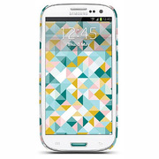 DMA-LABC-MA-04-S3-LT [+D Case for Galaxy S3 MA-04]