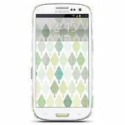 DMA-LABC-MA-08-S3-LT [+D Case for Galaxy S3 MA-08]