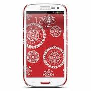DMA-LABC-BI-01-S3-LT [+D Case for Galaxy S3 BI-01]