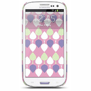 DMA-LABC-BI-03-S3-LT [+D Case for Galaxy S3 BI-03]