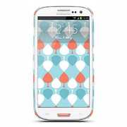 DMA-LABC-BI-04-S3-LT [+D Case for Galaxy S3 BI-04]
