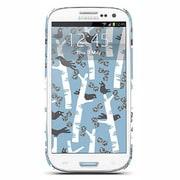 DMA-LABC-BI-05-S3-LT [+D Case for Galaxy S3 BI-05]
