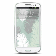 DMA-LABC-LE-01-S3-LT [+D Case for Galaxy S3 LE-01]