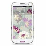 DMA-LABC-LE-02-S3-LT [+D Case for Galaxy S3 LE-02]