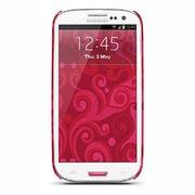 DMA-LABC-LE-04-S3-LT [+D Case for Galaxy S3 LE-04]