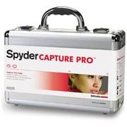 SpyderCAPTURE PRO [Windows&Macソフト]