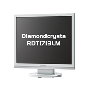RDT1713LM [17型(43.2cm)液晶ディスプレイ]