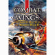コンバットウイングス:The Great Battles of World War II [PS3ソフト]