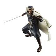Portrait.Of.Pirates ワンピースシリーズNEO-DX 雨のシリュウ [エクセレントモデル]