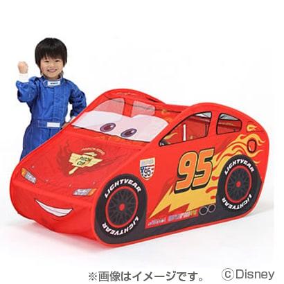8410 [ライトニング マックィーン レーシングドライバー]