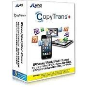 CopyTrans + [Windows]