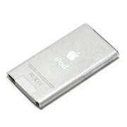 PG-IPNA7TP01CL [第7世代iPod nano用TPUケースクリア]