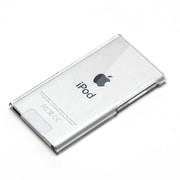 PG-IPNA7PC01CL [第7世代iPod nano用PCケースクリア]