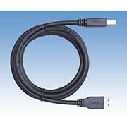 FI-X50USC [iX500用USBケーブル]