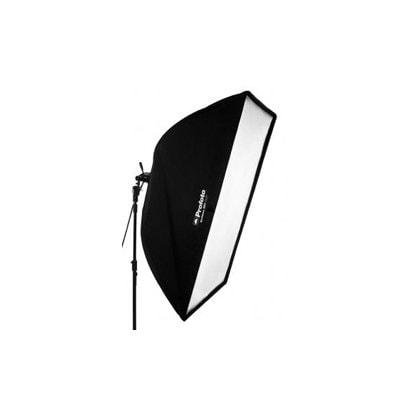 254705 [ソフトボックスRFi(120×180cm)]