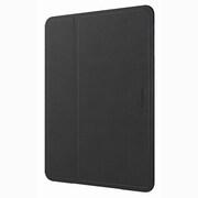IPDN-MF-13 [iPad mini対応ケース マイクロフォリオシリーズ リコリスブラック]