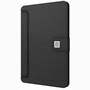 IPDN-TFCF-13 [iPad mini対応ケース シンフォリオシリーズ カーボンファイバー調]