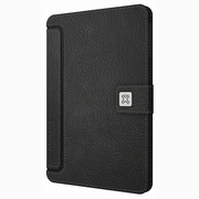 IPDN-TFL-13 [iPad mini対応ケース シンフォリオシリーズ レザー調]