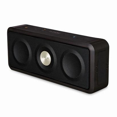 A33 [Wireless Waterproof Bluetooth対応スピーカー]