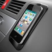 XL-GRIP [スマートフォン対応 ANTI-SLIP SILICONE PAD(アンチスリップシリコンパッド) GLIP]