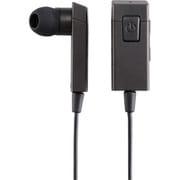 LBT-AVHPC10BK [Bluetooth3.0対応 ワイヤレスステレオイヤホン ブラック 「LBT-HPC10」シリーズ]