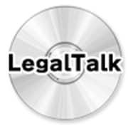 法律用辞書LegalTalk [Windows]