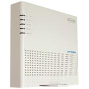 CG-WLR300GNZ [無線LANルーター 11n/g/b 規格&有線ギガ対応]
