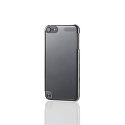 AVA-T12PV2CR [iPod touch 第5世代用ケース touch loop対応 クリア]