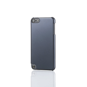AVA-T12PV2BK [iPod touch 第5世代用ケース touch loop対応 ブラック]