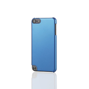 AVA-T12PV2BU [iPod touch 第5世代用ケース touch loop対応 ブルー]