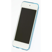 PTZ-71 [iPod touch 第5世代用 エアージャケット set for iPod touch 5th]