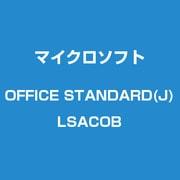 @@OFFICESTANDARD(J)LSACOB