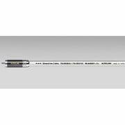 7N-D5050-3/1.0DR [同軸デジタルケーブル RCA]