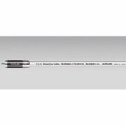 7N-D5050-3/1.5DR [同軸デジタルケーブル RCA]