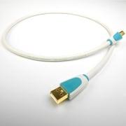 USB SILVERPLUS 0.75 [USBケーブル 0.75m]