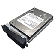 SPD-5S500S LSV-5S2T [4CW2用スペアドライブ 500GB]
