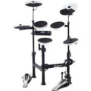 TD-4KP-S [Vドラム ポータブル V-Drums Portable]